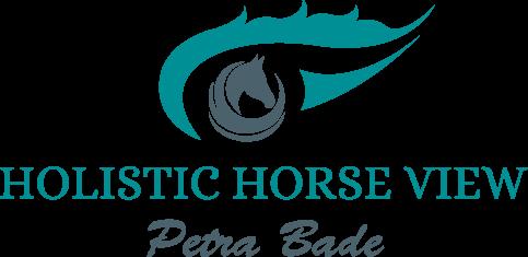 Holistic Horse View